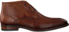 Cognac VAN LIER Nette schoenen 1959123  - small