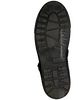 Black BULLBOXER shoe ACD 500  - small