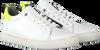 Witte JOCHIE & FREAKS Lage sneakers 20416  - small