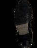 GABOR Bottes hautes 794 en noir - small