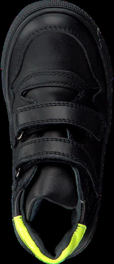 Zwarte OMODA Sneakers 2302 - larger
