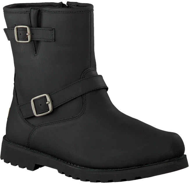 UGG Bottines HARWELL - large