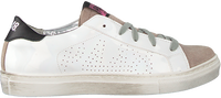 Witte P448 Sneakers 261913005  - medium