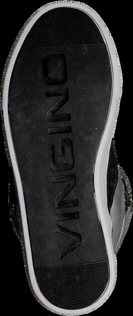 VINGINO Baskets JILL MID en noir - large