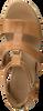 Camel UGG Sandalen KOLFAX - small