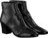OMODA Bottines 052.405 en noir - small