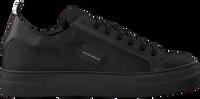 Zwarte ANTONY MORATO Lage sneakers MMFW01313  - medium