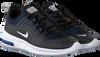 Zwarte NIKE Sneakers AIR MAX AXIS PREMIUM MEN - small