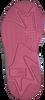 PUMA Baskets basses RS-X3 CITY ATTACK PS en rose  - small