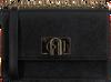 FURLA Sac bandoulière 1927 S CROSSBODY 24 en noir  - small
