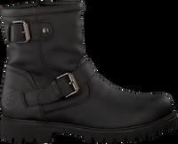 PANAMA JACK Biker boots FELINA B9 en noir - medium