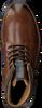 OMODA Bottillons 660064 en marron - small