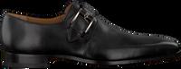 Zwarte MAGNANNI Nette schoenen 16608 - medium