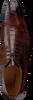 MAGNANNI Richelieus 22643 en cognac  - small