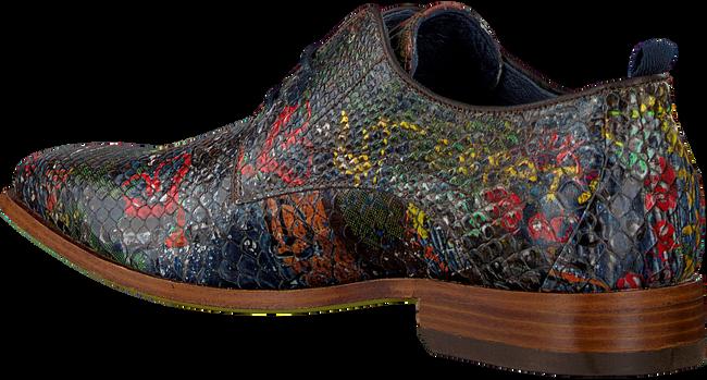 Meerkleurige REHAB Nette schoenen GREG SNAKE FANTASY RHB  - large