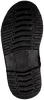 UGG Bottes hautes HARWELL en noir - small