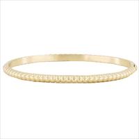Gouden MY JEWELLERY Armband MJ02525  - medium