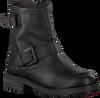 OMODA Biker boots 8600 en noir - small