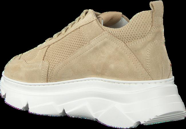 Beige COPENHAGEN STUDIOS Lage sneakers CPH61  - large