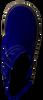JOCHIE & FREAKS Bottes hautes 13956 en bleu - small