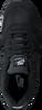 NIKE Baskets MD RUNNER 2 WMNS en noir - small
