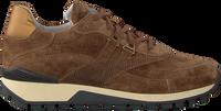 Bruine VIA VAI Lage sneakers LYNN BRAVE - medium