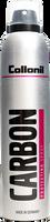 COLLONIL Beschermingsmiddel PROTECTING SPRAY  - medium