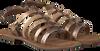 Multi LAZAMANI Sandalen 75.383  - small