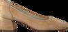 PAUL GREEN Escarpins 3806-156 en beige  - small