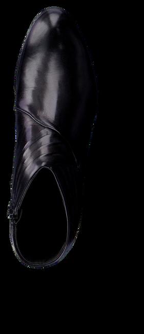 Black EVERYBODY shoe 49659  - large