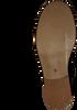 HIP Bottes hautes H1307 en noir - small