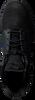 TIMBERLAND Bottillons KILLINGTON HIKER CHUKKA KIDS en noir - small