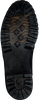 DR MARTENS Bottines chelsea ROMETTY en noir  - small