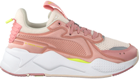 Roze PUMA Sneakers RS-X SOFTCASE  - medium