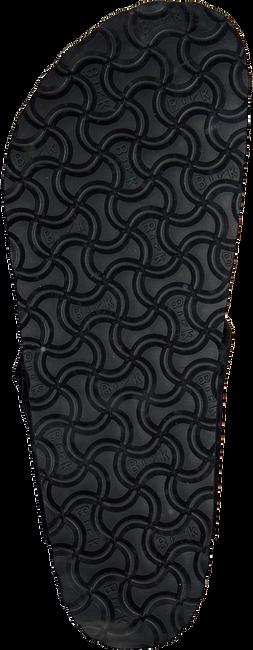 BIRKENSTOCK PAPILLIO Tongs RAMSES en noir - large