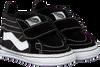 Zwarte VANS Sneakers IN SK8-HI CRIB  - small