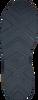 GANT Baskets basses BEVINDA 20538480 en bleu  - small