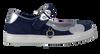OMODA Ballerines 5904 en bleu - small