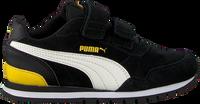 Zwarte PUMA Lage sneakers ST RUNNER V2 SD PS  - medium
