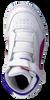 PUMA Baskets 353998 en blanc - small