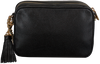 MICHAEL KORS Sac bandoulière MD CAMERA BAG en noir - small