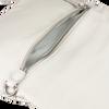 LIEBESKIND Sac bandoulière ALOE en blanc - small