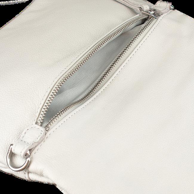 LIEBESKIND Sac bandoulière ALOE en blanc - large