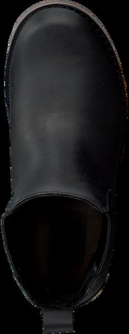 UGG Bottines chelsea CALLUM en noir - large