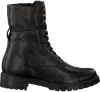 OMODA Bottines 3259K106 en noir - small