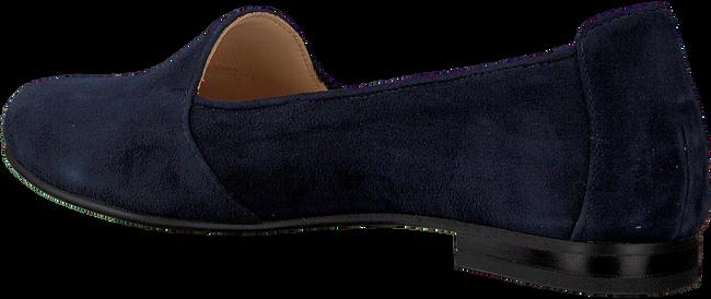 NOTRE-V Loafers 43576 en bleu  - large