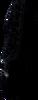 PETER KAISER Bottines OSARA en noir  - small