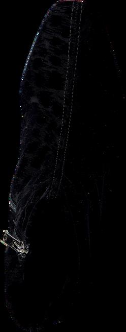 PETER KAISER Bottines OSARA en noir  - large