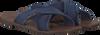 REPLAY Tongs BALTIC en bleu - small