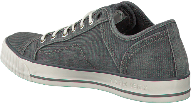brown GIORGIO shoe HE2388  - large